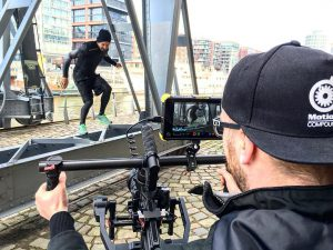 gimbal-shoot-in-Hamburg