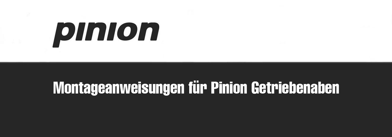 pinion-montageanweisungen-hero